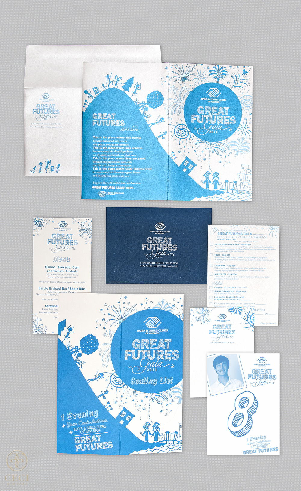 ceci-new-york-gives-back-boys-and-girls-club-of-america-great-futures-gala-2011-invitations-design-paper-accessories-signage-22.jpg