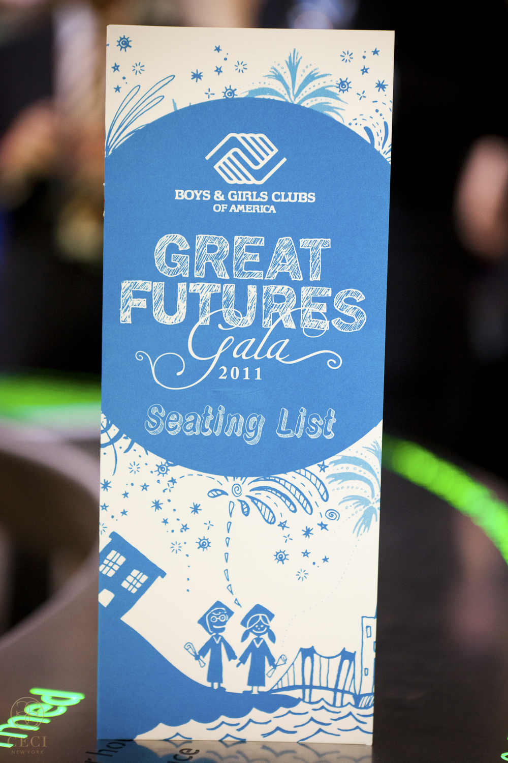 ceci-new-york-gives-back-boys-and-girls-club-of-america-great-futures-gala-2011-invitations-design-paper-accessories-signage-18.jpg