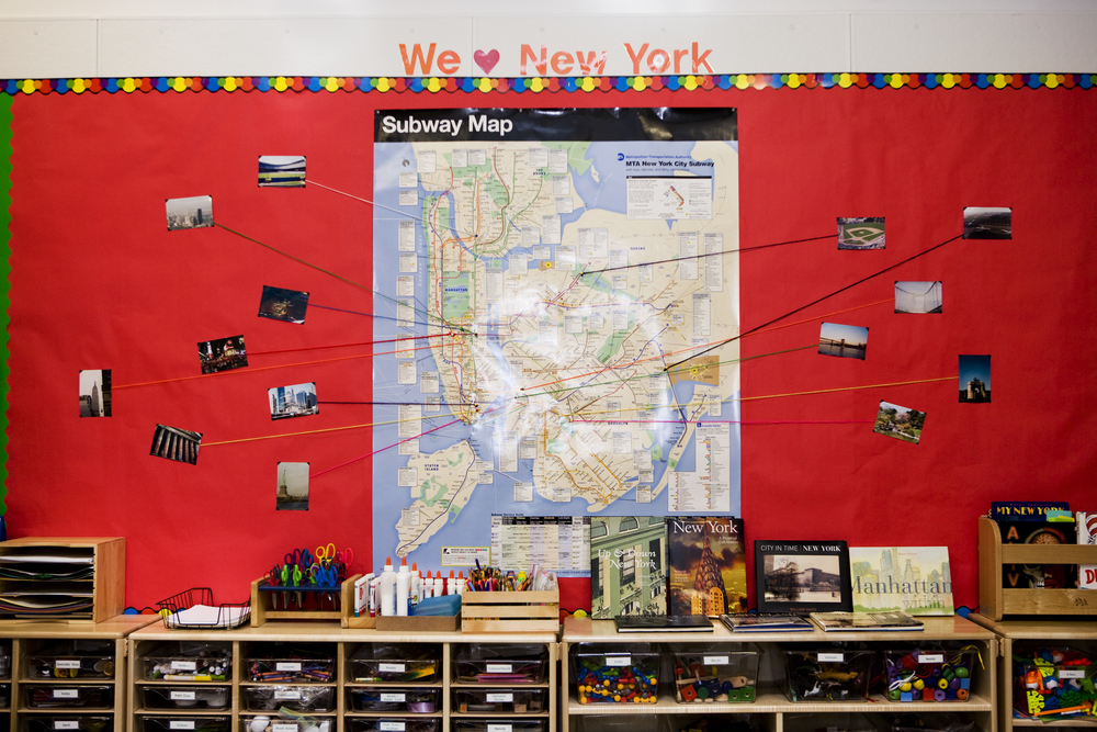 ceci_new_york_event_invitation_the_mandell_school_new_york_city_opening_creative_elementary_kindergarden_middle_school_nyc-7.jpg
