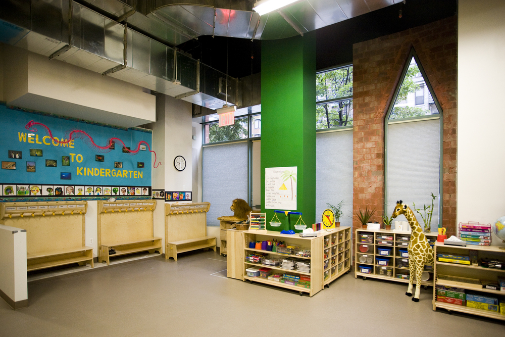 ceci_new_york_event_invitation_the_mandell_school_new_york_city_opening_creative_elementary_kindergarden_middle_school_nyc-16.jpg
