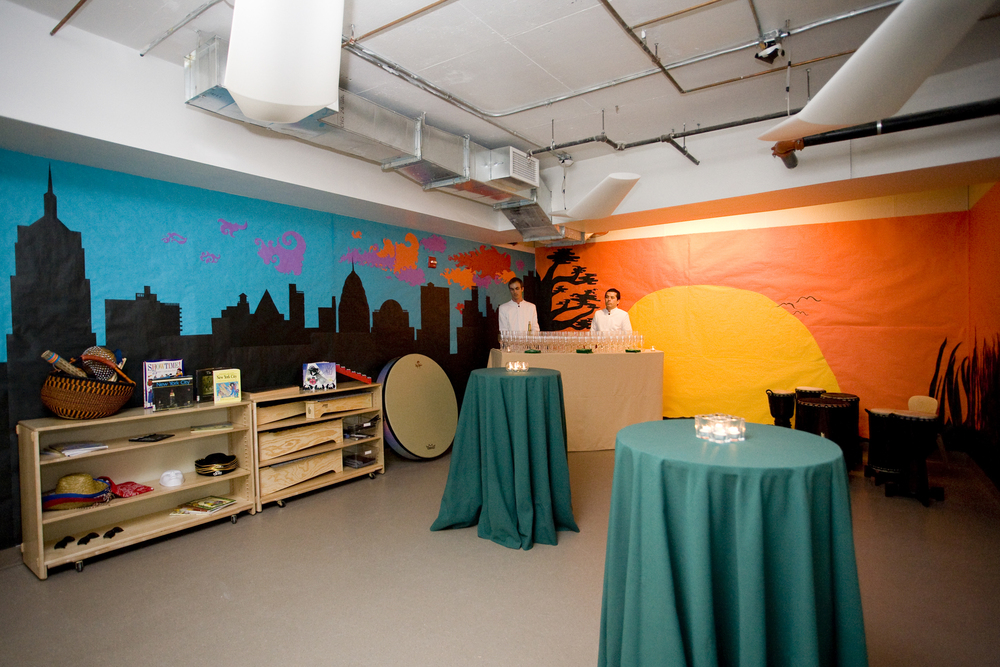 ceci_new_york_event_invitation_the_mandell_school_new_york_city_opening_creative_elementary_kindergarden_middle_school_nyc-19.jpg