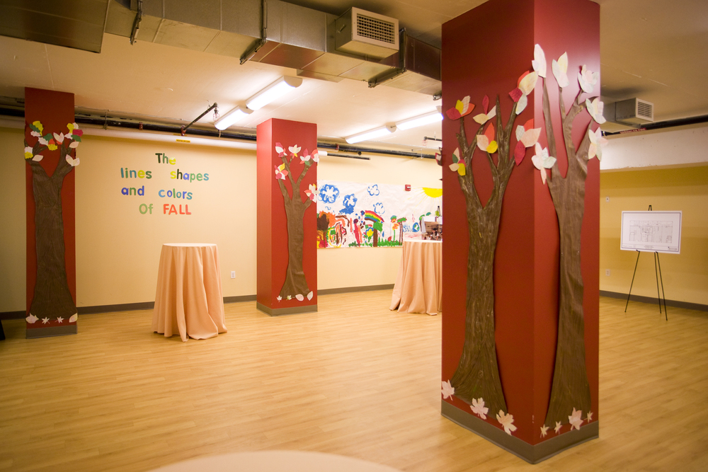 ceci_new_york_event_invitation_the_mandell_school_new_york_city_opening_creative_elementary_kindergarden_middle_school_nyc-20.jpg