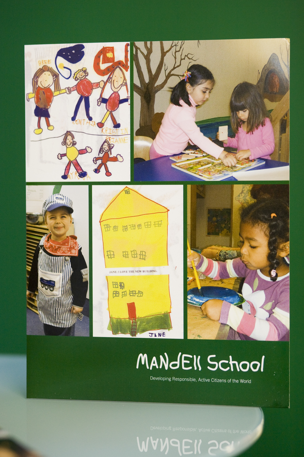 ceci_new_york_event_invitation_the_mandell_school_new_york_city_opening_creative_elementary_kindergarden_middle_school_nyc-23.jpg