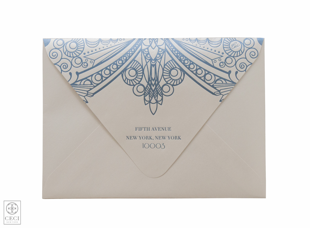 ceci_new_york_kids_party_luxury_invitation_blue_turquoise_teal_bar_bat_mitzvah_deco_illustration_four_seasons_new_york_city_nyc-2.jpg