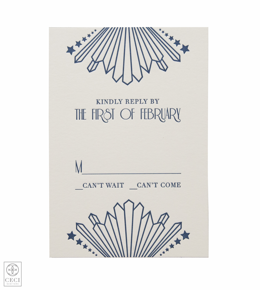 ceci_new_york_kids_party_luxury_invitation_blue_turquoise_teal_bar_bat_mitzvah_deco_illustration_four_seasons_new_york_city_nyc-6.jpg