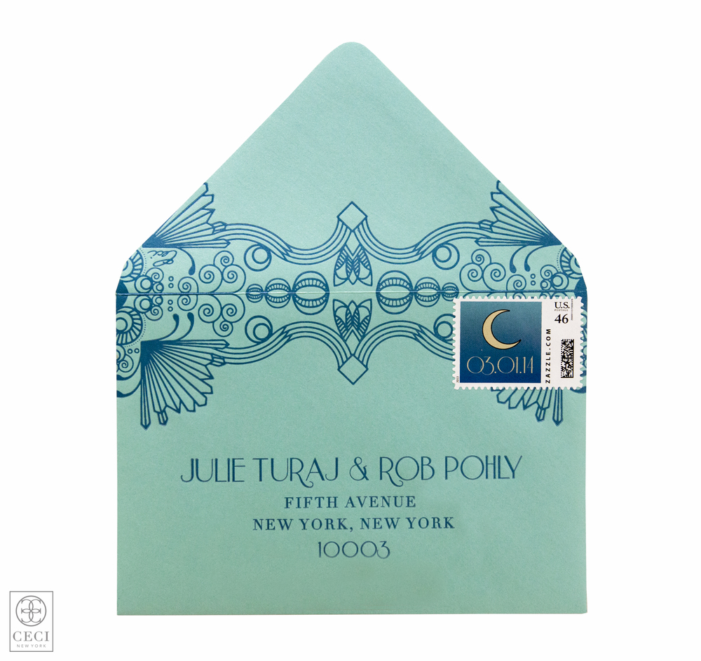 ceci_new_york_kids_party_luxury_invitation_blue_turquoise_teal_bar_bat_mitzvah_deco_illustration_four_seasons_new_york_city_nyc-7.jpg