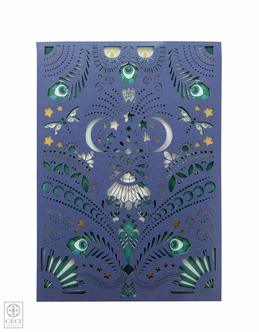 ceci_new_york_kids_party_luxury_invitation_blue_turquoise_teal_bar_bat_mitzvah_deco_illustration_four_seasons_new_york_city_nyc-3.jpg