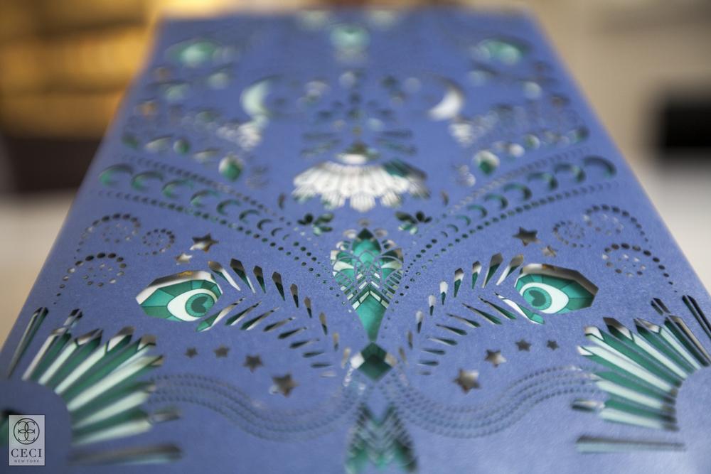 ceci_new_york_kids_party_luxury_invitation_blue_turquoise_teal_bar_bat_mitzvah_deco_illustration_four_seasons_new_york_city_nyc-9.jpg