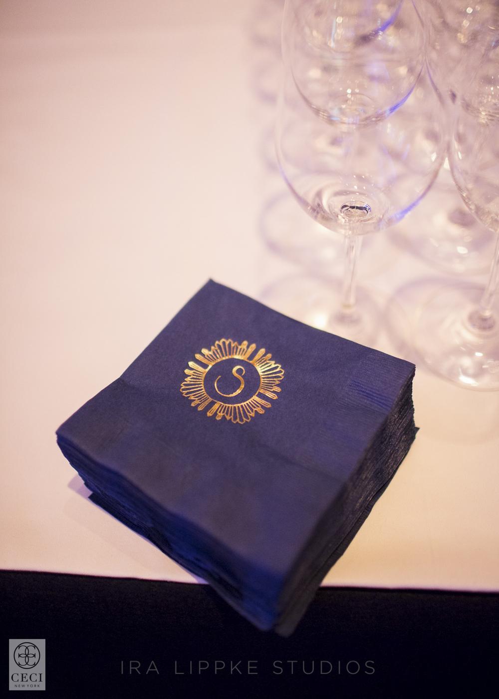 ceci_new_york_kids_party_luxury_invitation_blue_turquoise_teal_gold_bar_bat_mitzvah_art_deco_modern_event_planning_four_seasons_new_york_city-1.jpg