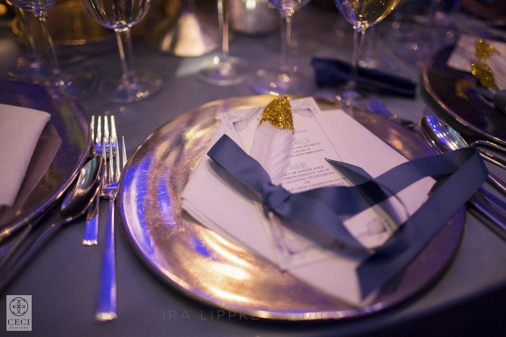 ceci_new_york_kids_party_luxury_invitation_blue_turquoise_teal_gold_bar_bat_mitzvah_art_deco_modern_event_planning_four_seasons_new_york_city-3.jpg