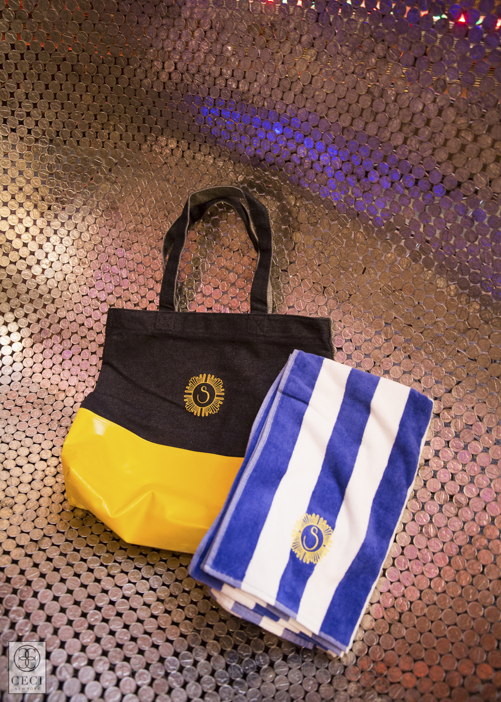 ceci_new_york_kids_party_luxury_invitation_blue_turquoise_teal_gold_bar_bat_mitzvah_art_deco_modern_event_planning_four_seasons_new_york_city-5.jpg