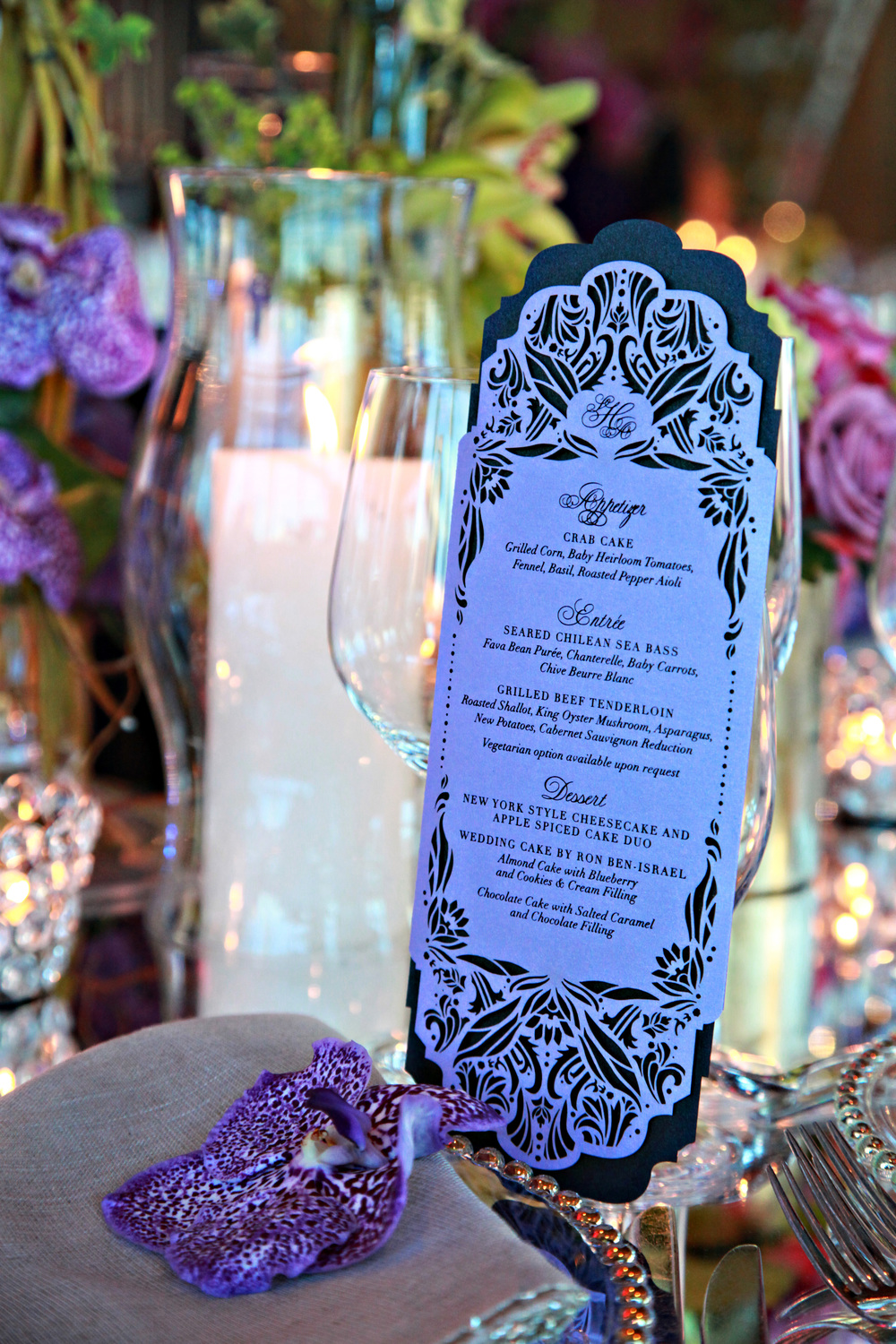mandarin_oriental_new_york_city_branding_inspiration_lavender_silver_wedding_floral_purple_v284_31.jpg