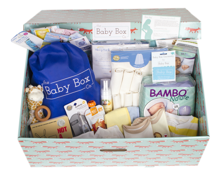 Ceci_Johnson_Baby_Picks_v288_BabyBoxCompany_Box_1.png