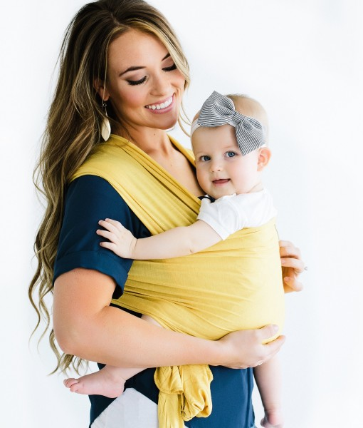 Ceci_Johnson_Baby_Picks_v288_Happy_Baby_Wrap_Sunshine.jpg