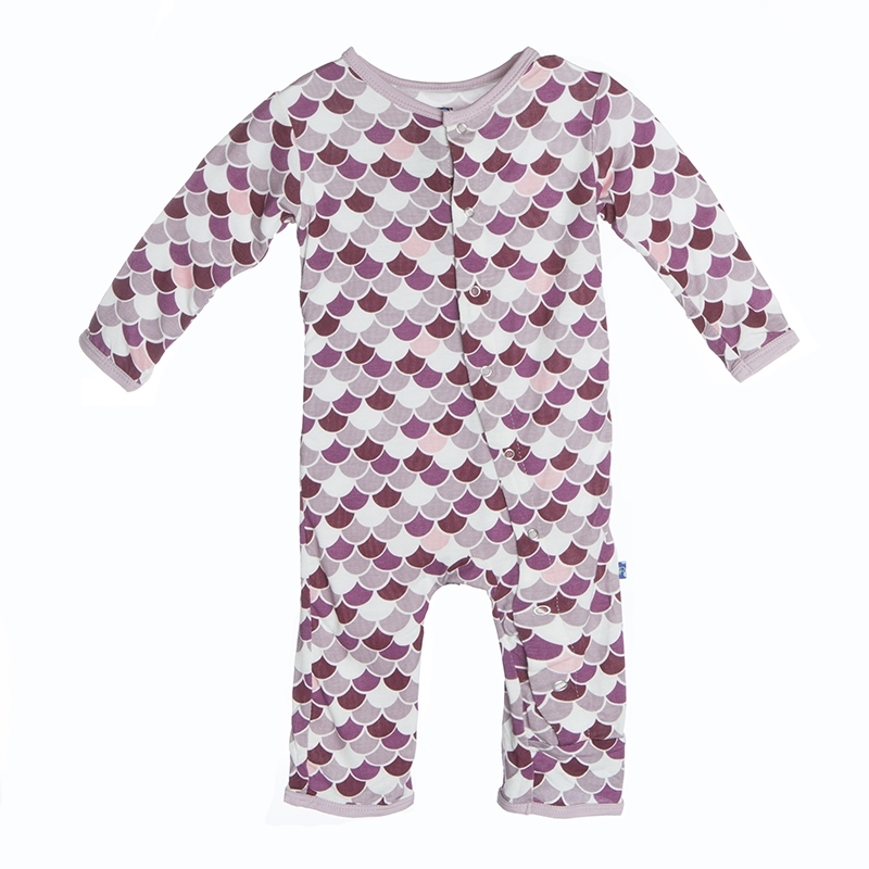 Ceci_Johnson_Baby_Picks_v288_kickeepants_romper.jpg