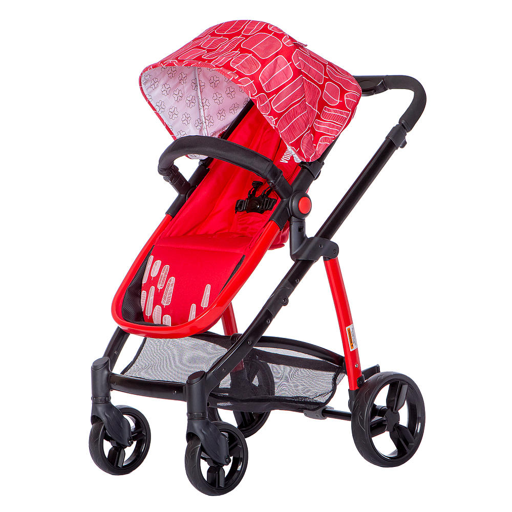 Ceci_Johnson_Baby_Picks_v288_mia_moda_stroller.jpg