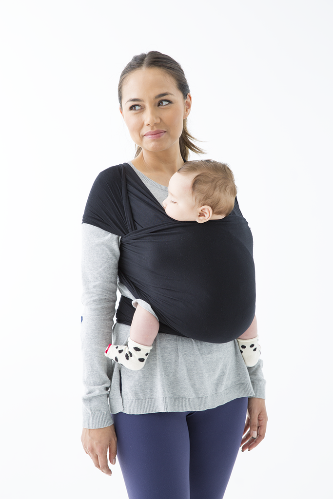 Ceci_Johnson_Baby_Picks_v288_solly-baby-wrap.png