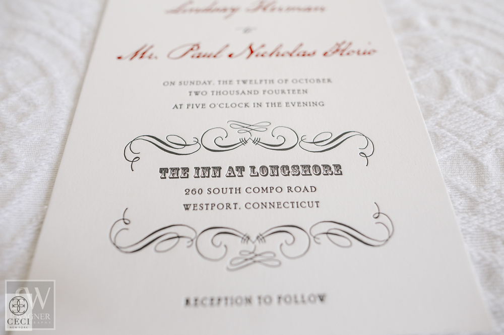 ceci_new_york_wedding_invitation_design_black_red_dramatic_macabre_statement-2.jpg