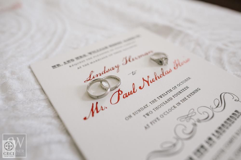 ceci_new_york_wedding_invitation_design_black_red_dramatic_macabre_statement-3.jpg