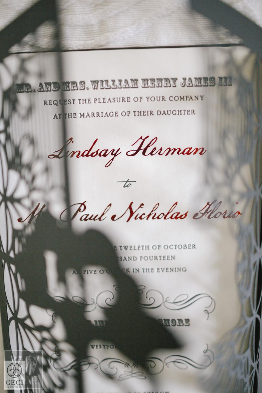 ceci_new_york_wedding_invitation_design_black_red_dramatic_macabre_statement-7.jpg