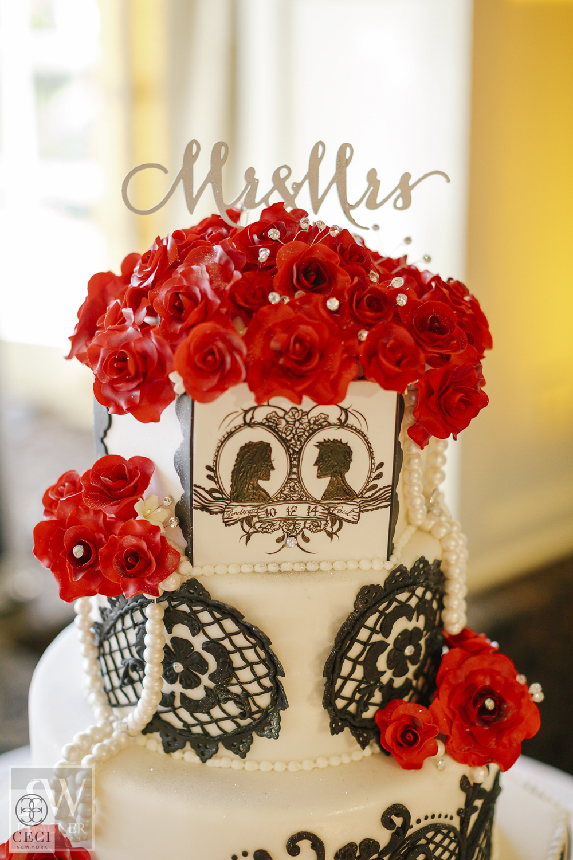 ceci_new_york_wedding_invitation_design_black_red_dramatic_macabre_statement-10.jpg