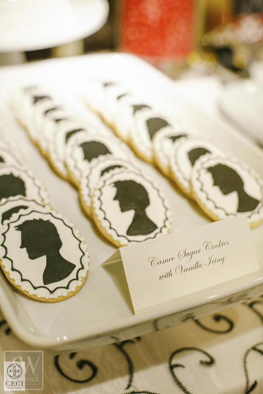 ceci_new_york_wedding_invitation_design_black_red_dramatic_macabre_statement-11.jpg