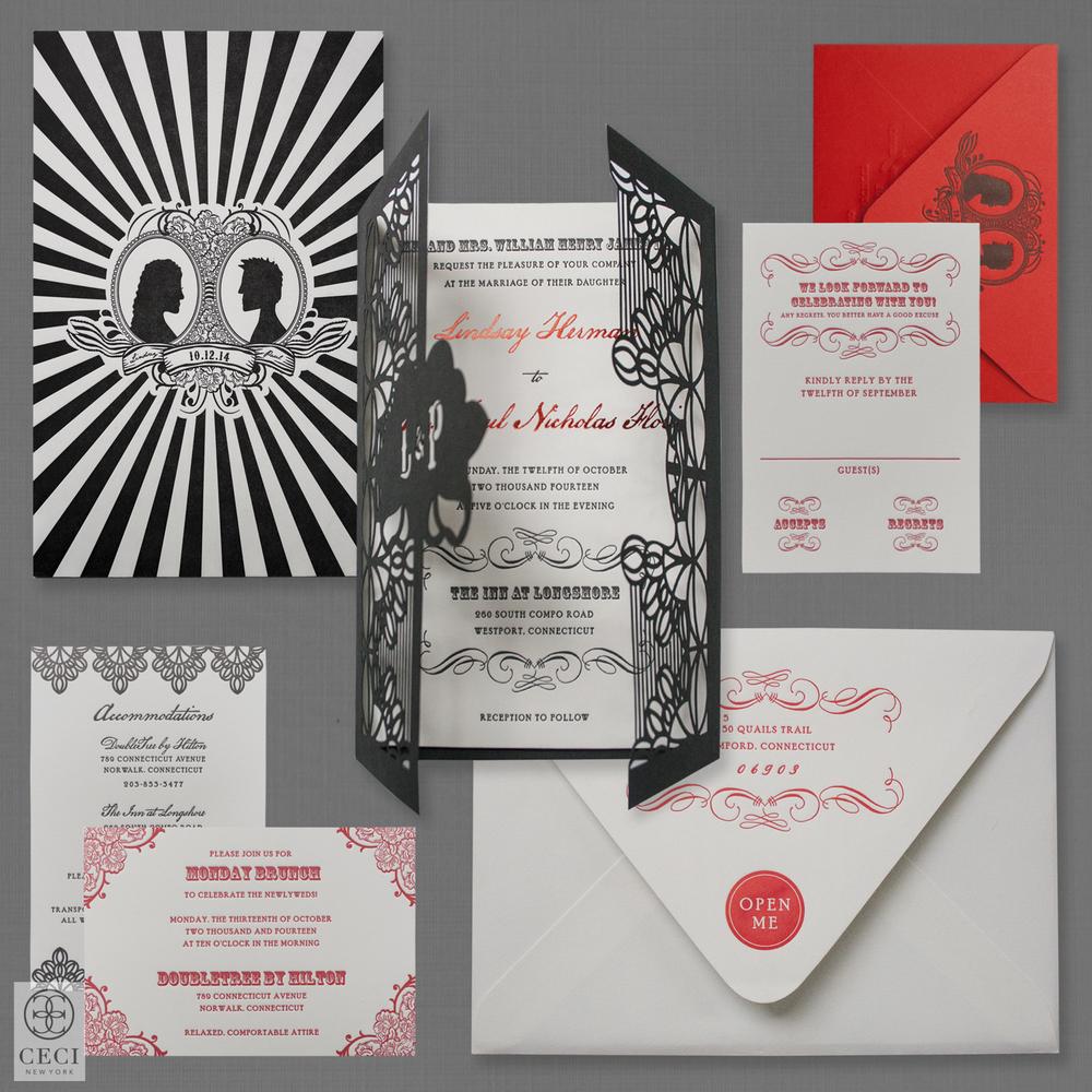 ceci_new_york_wedding_invitation_design_black_red_dramatic_macabre_statement-13.jpg