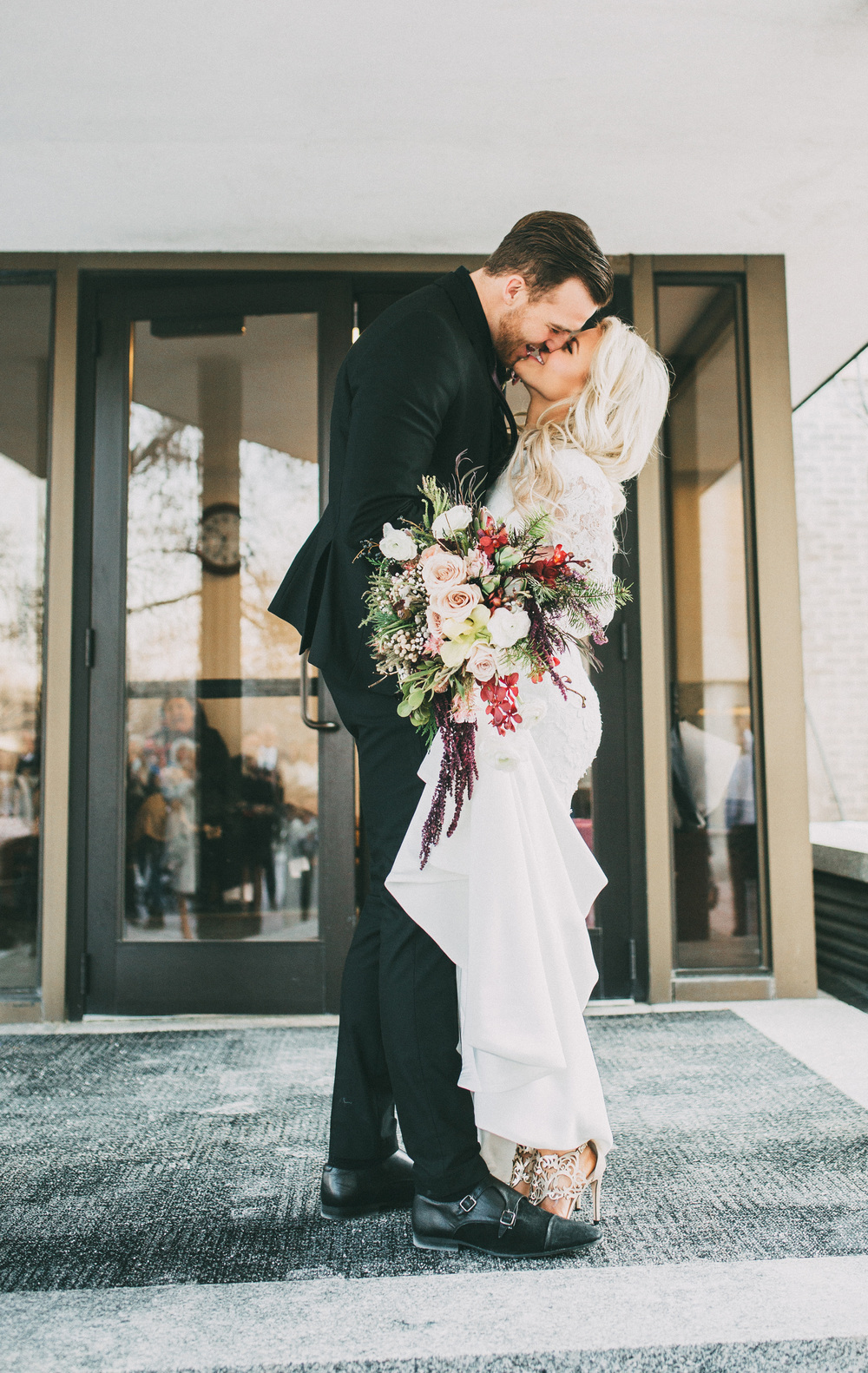 Witney_Carson_Wedding_14.jpg