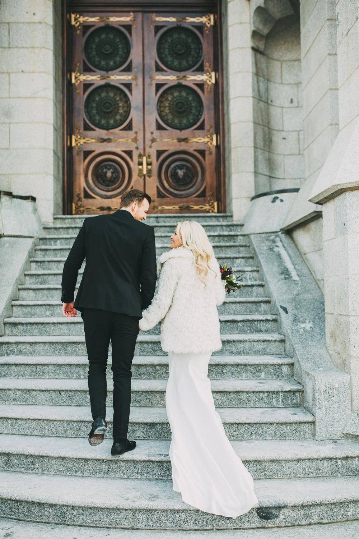 Witney_Carson_Wedding_219.jpg