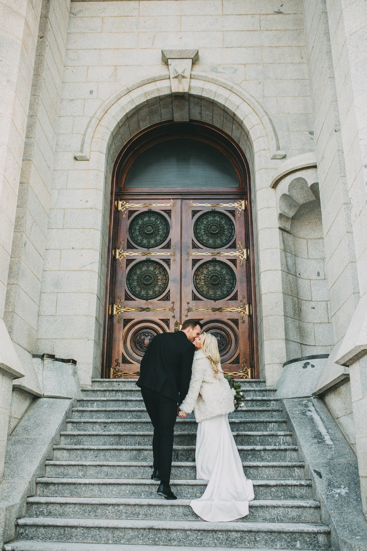 Witney_Carson_Wedding_232.jpg