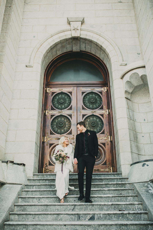 Witney_Carson_Wedding_279.jpg