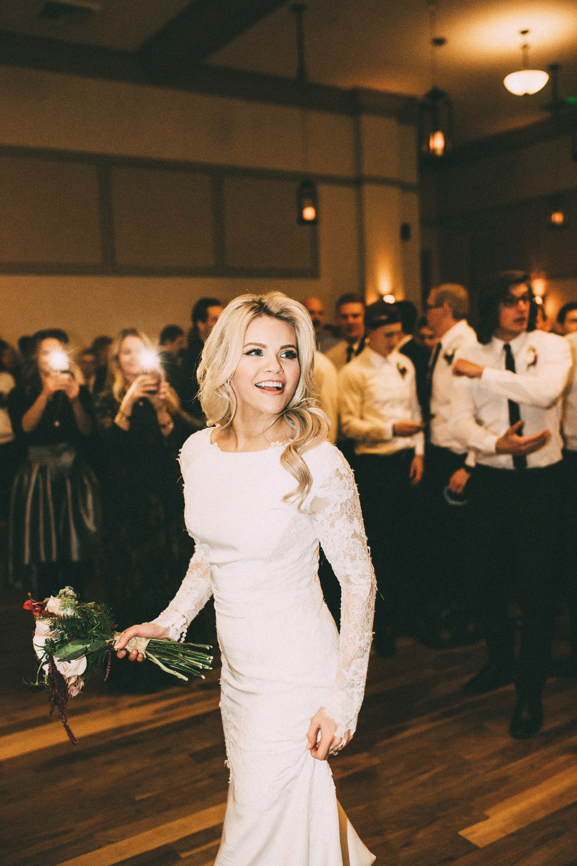 Witney_Carson_Wedding_1228.jpg