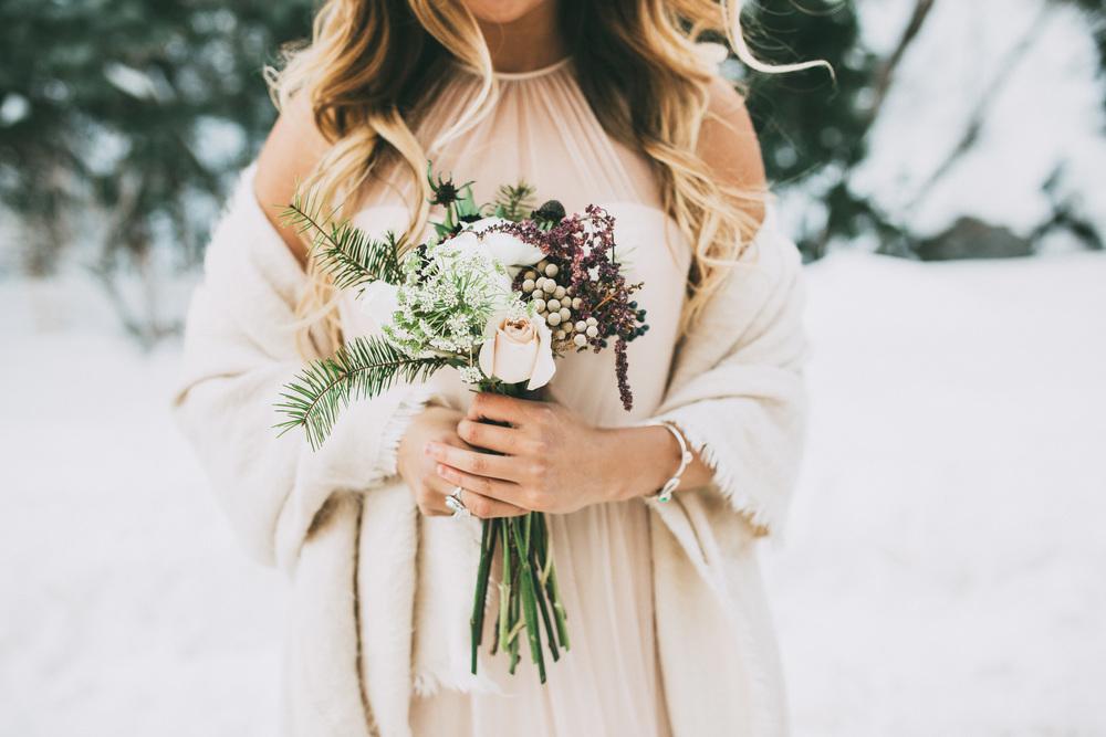Witney_Carson_Wedding_1474.jpg