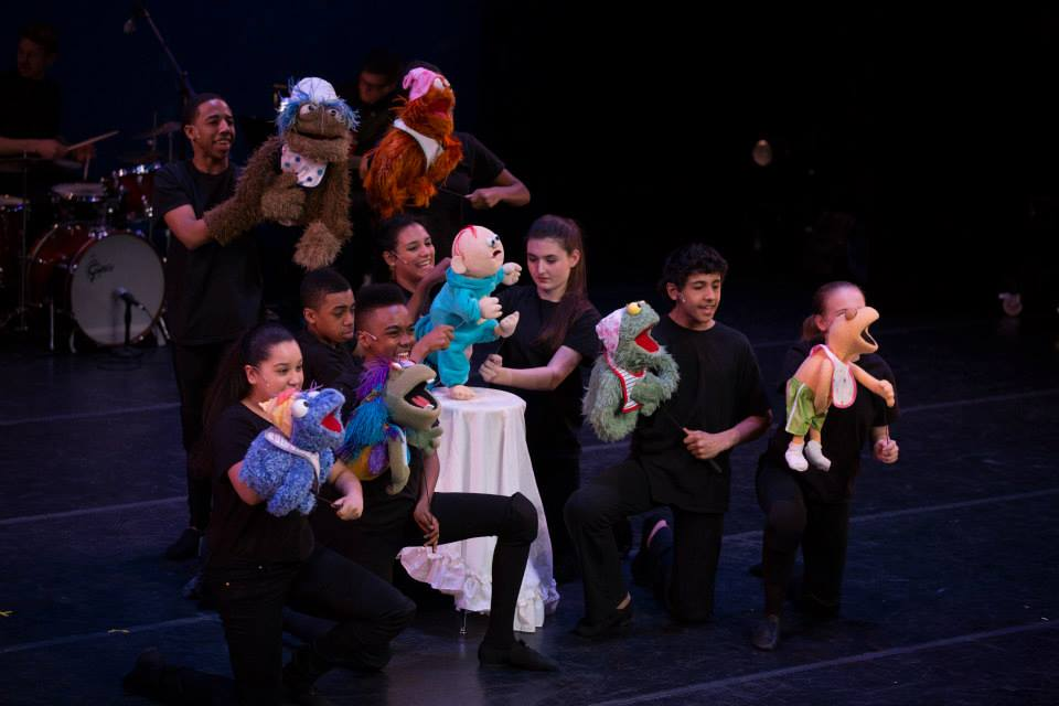 rosies_theater_kids_passing_it_on_event_ceci_new_york_philanthropy_non_profit_children_dance_music_arts_community_give_back_celebrate_new_york_city-33.jpg