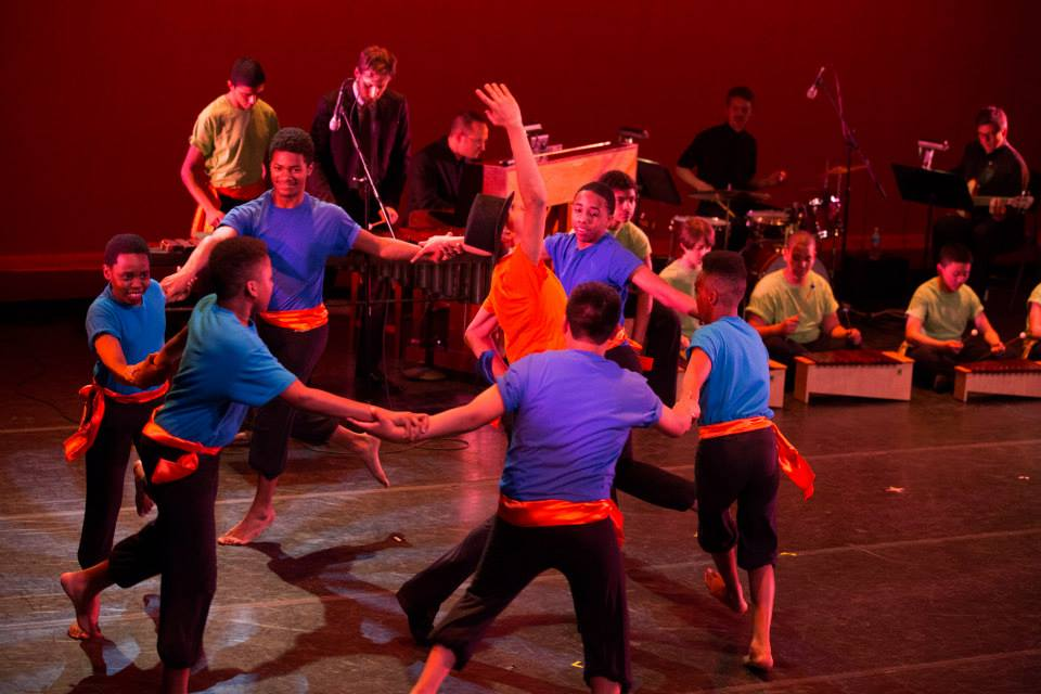rosies_theater_kids_passing_it_on_event_ceci_new_york_philanthropy_non_profit_children_dance_music_arts_community_give_back_celebrate_new_york_city-35.jpg