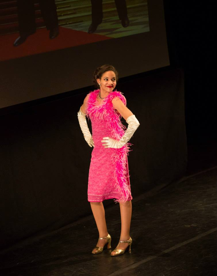 rosies_theater_kids_passing_it_on_event_ceci_new_york_philanthropy_non_profit_children_dance_music_arts_community_give_back_celebrate_new_york_city-30.jpg