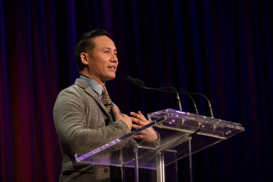 rosies_theater_kids_passing_it_on_event_ceci_new_york_philanthropy_non_profit_children_dance_music_arts_community_give_back_celebrate_new_york_city_bd_wong-9.jpg
