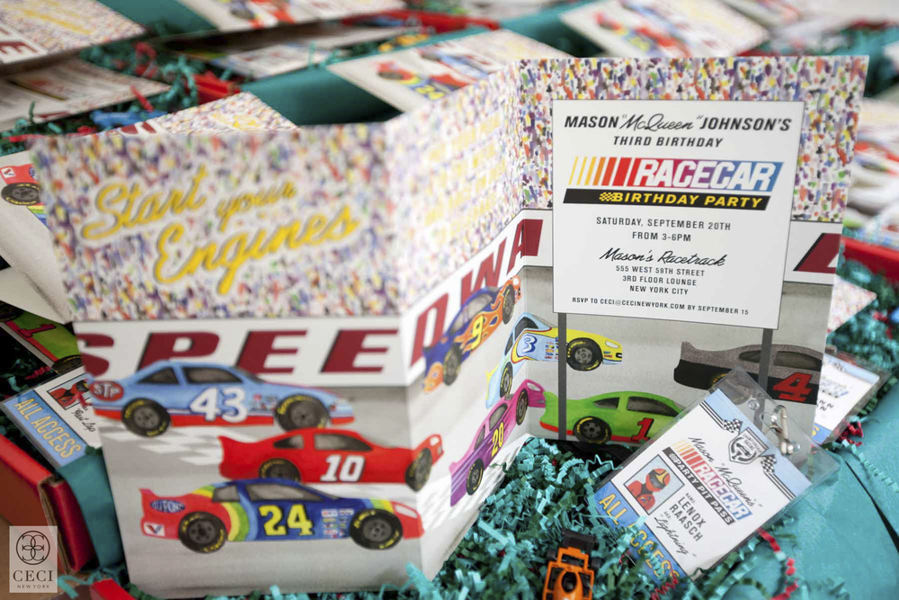 ceci_new_york_mason_ceci_johnson_race_car_birthday_party-25.jpg