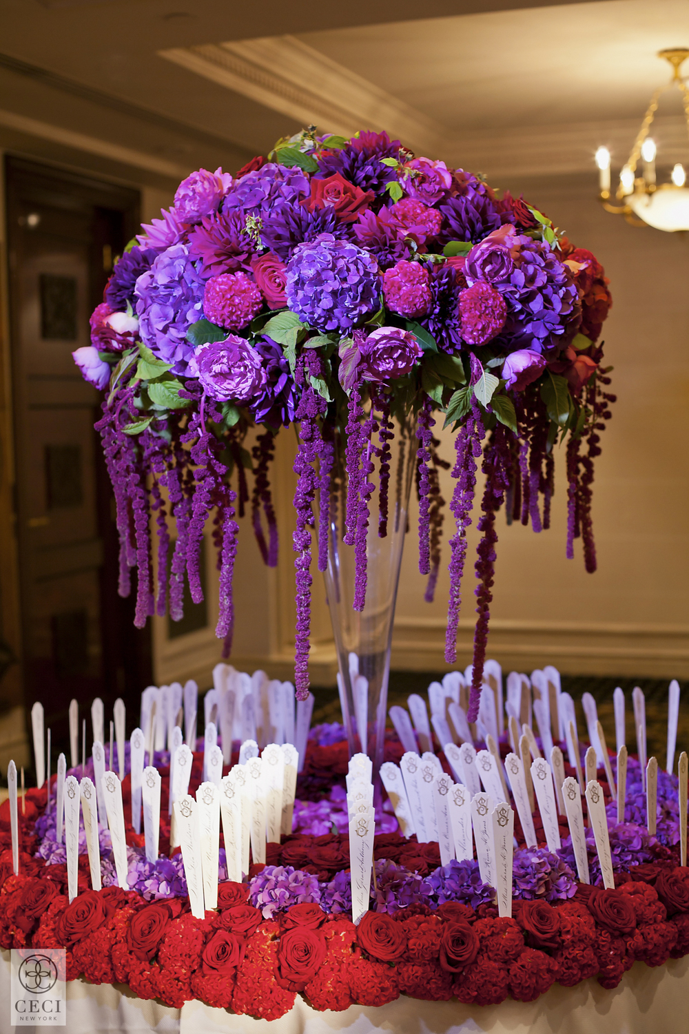 ceci_new_york_lucas_somoza_purple_regal_wediding_birthday_commitment_ceremony_gold-10.jpg