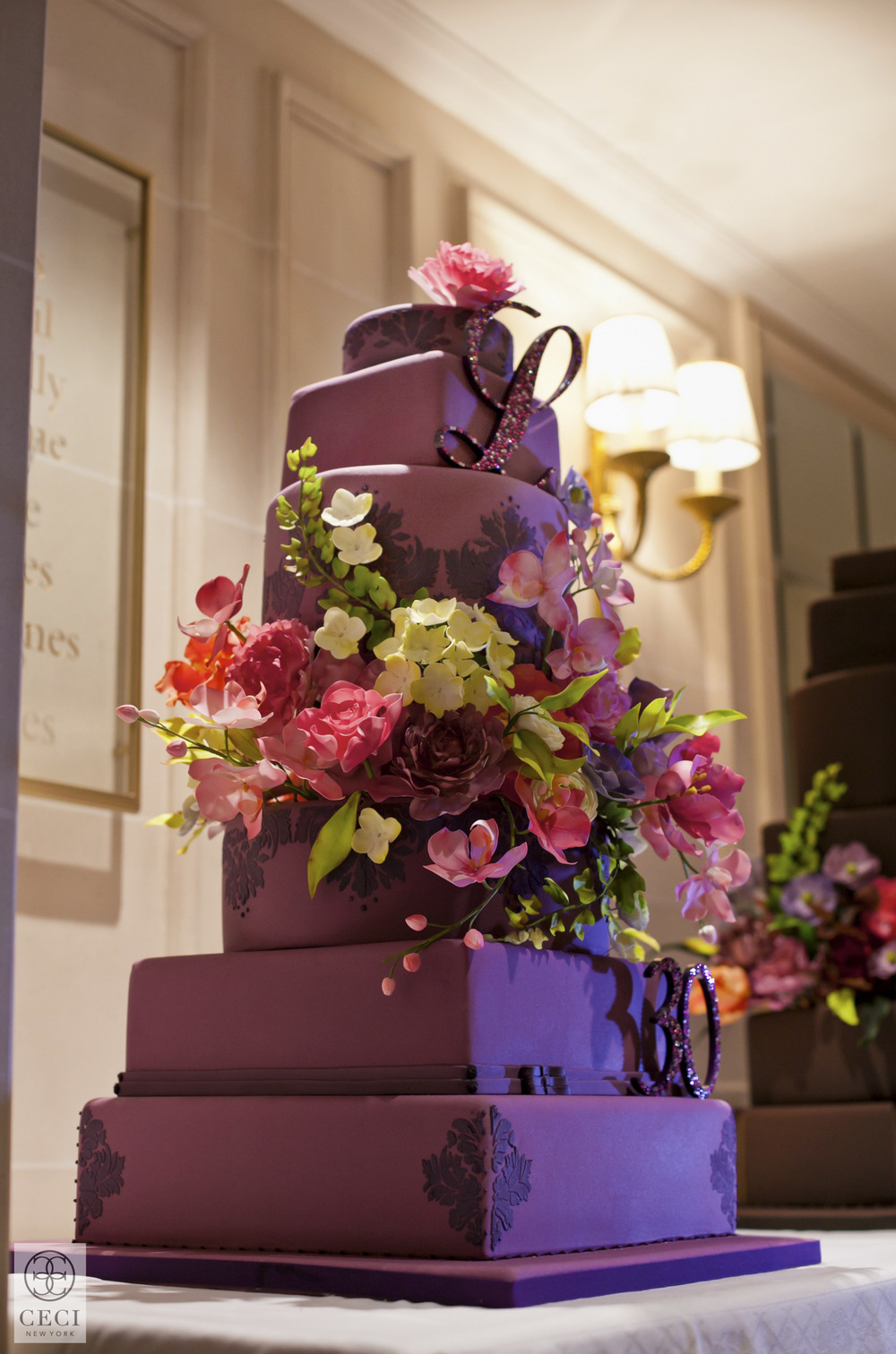 ceci_new_york_lucas_somoza_purple_regal_wediding_birthday_commitment_ceremony_gold-33.jpg