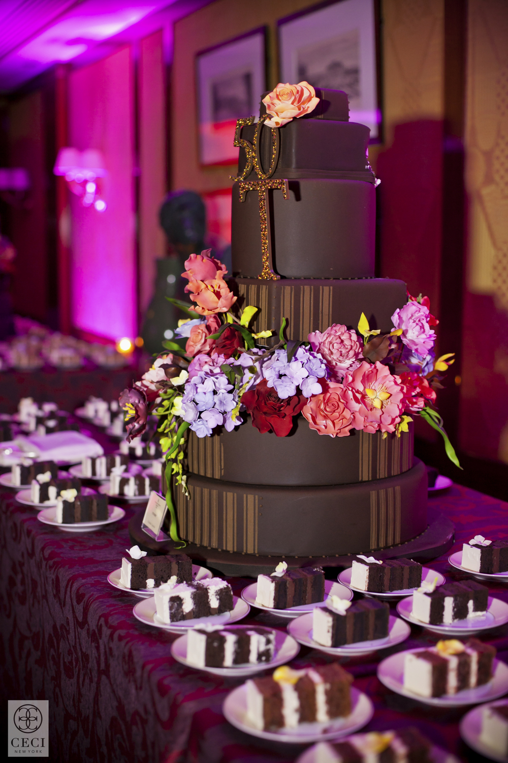 ceci_new_york_lucas_somoza_purple_regal_wediding_birthday_commitment_ceremony_gold-38.jpg