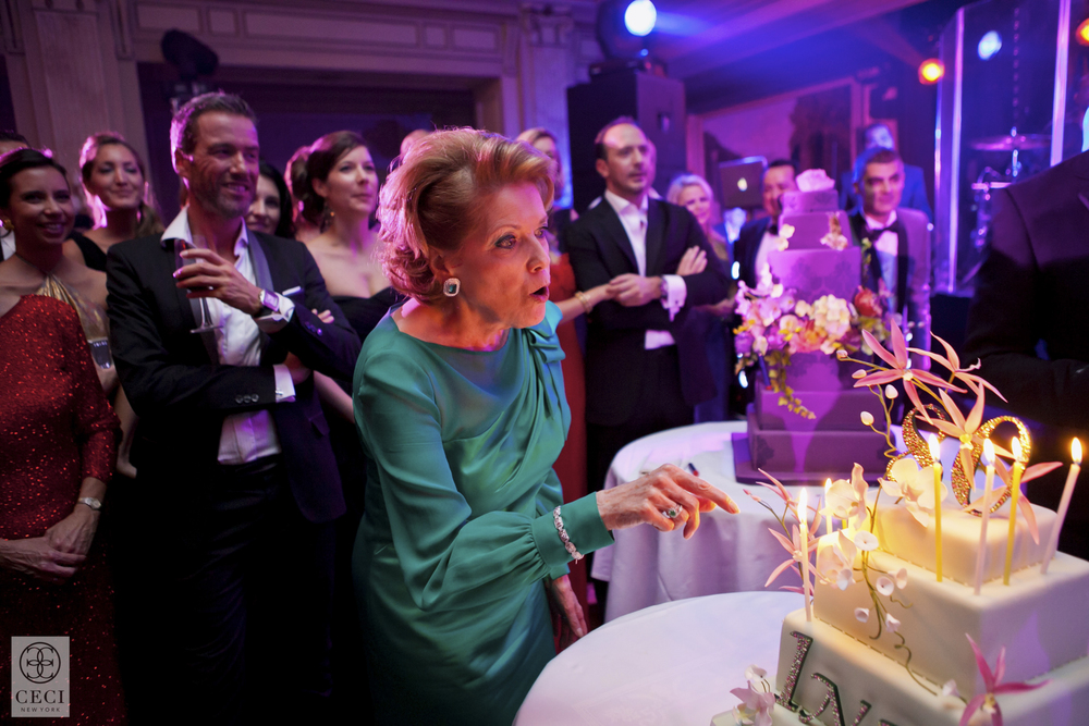 ceci_new_york_lucas_somoza_purple_regal_wediding_birthday_commitment_ceremony_gold-37.jpg
