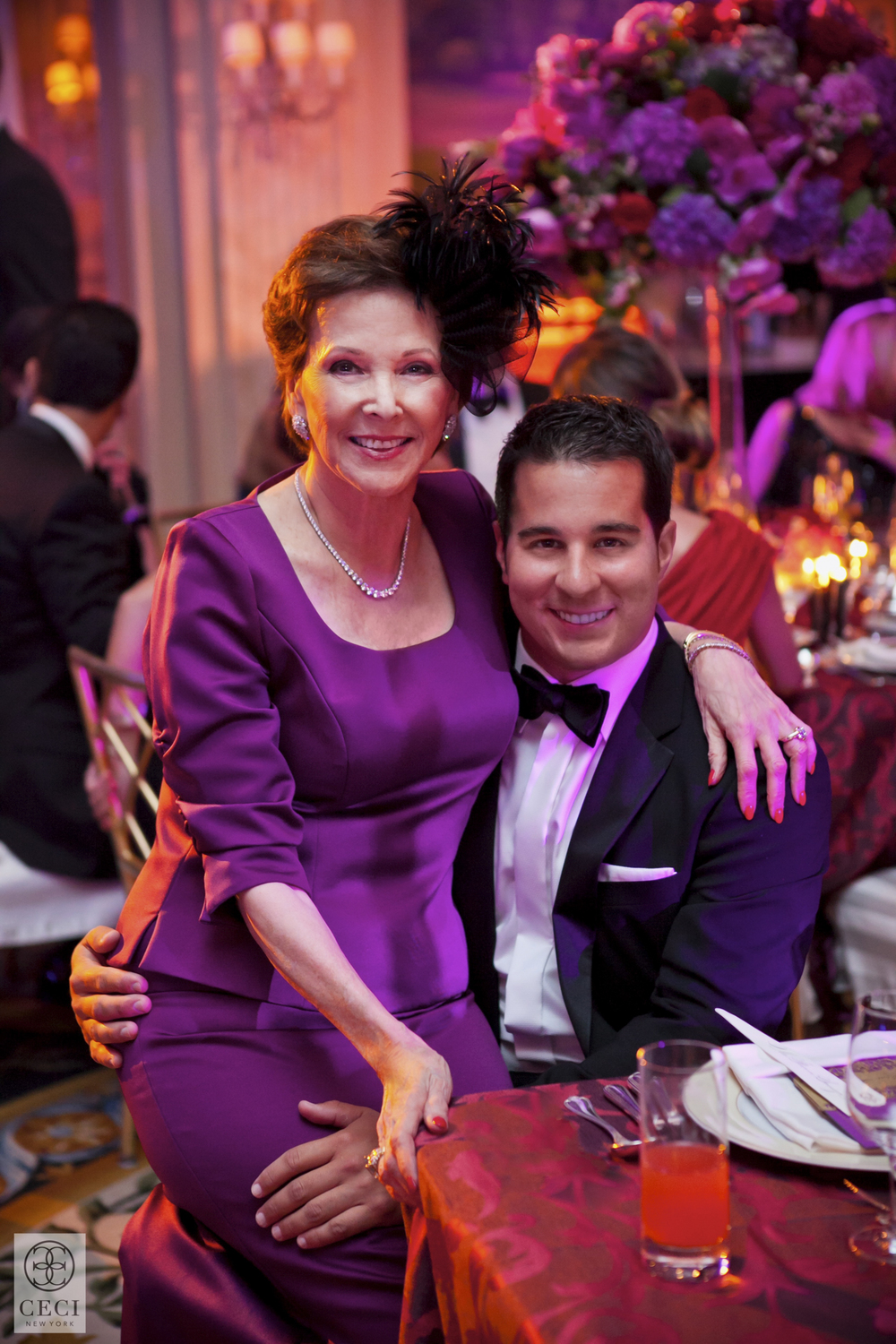 ceci_new_york_lucas_somoza_purple_regal_wediding_birthday_commitment_ceremony_gold-25.jpg
