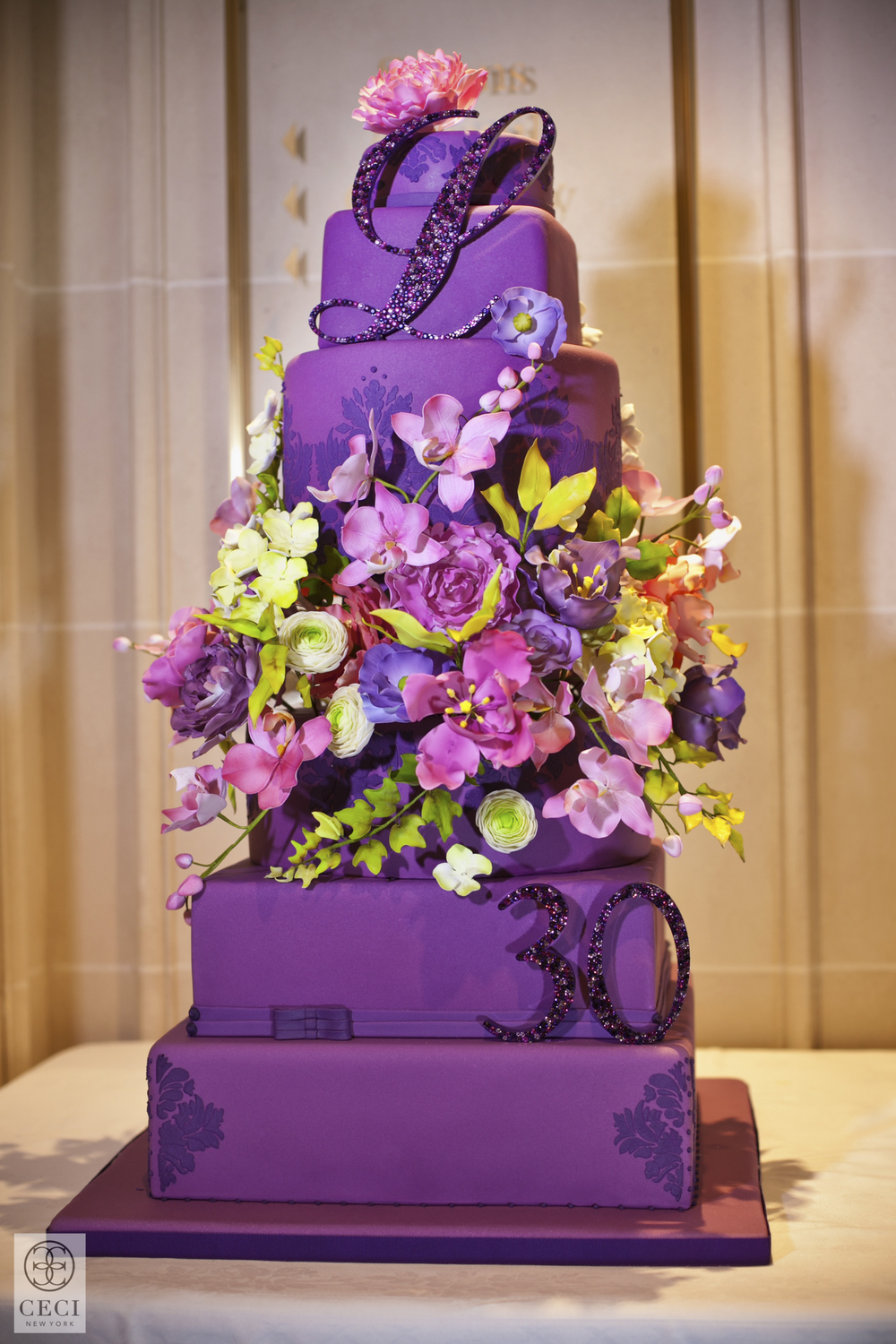 ceci_new_york_lucas_somoza_purple_regal_wediding_birthday_commitment_ceremony_gold-34.jpg