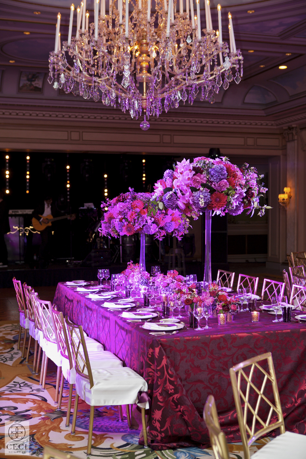 ceci_new_york_lucas_somoza_purple_regal_wediding_birthday_commitment_ceremony_gold-14.jpg