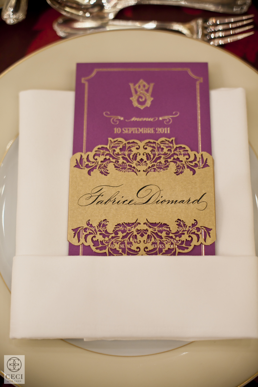 ceci_new_york_lucas_somoza_purple_regal_wediding_birthday_commitment_ceremony_invitation_logo_branding_perfume_gold_-5.jpg