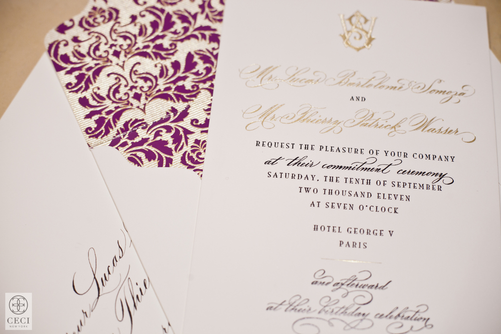 ceci_new_york_lucas_somoza_purple_regal_wediding_birthday_commitment_ceremony_invitation_logo_branding_perfume_gold_-13.jpg