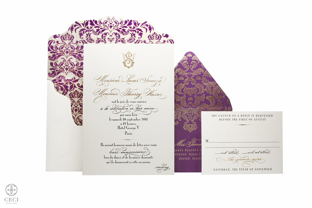 ceci_new_york_lucas_somoza_purple_regal_wediding_birthday_commitment_ceremony_invitation_logo_branding_perfume_gold_-14.jpg