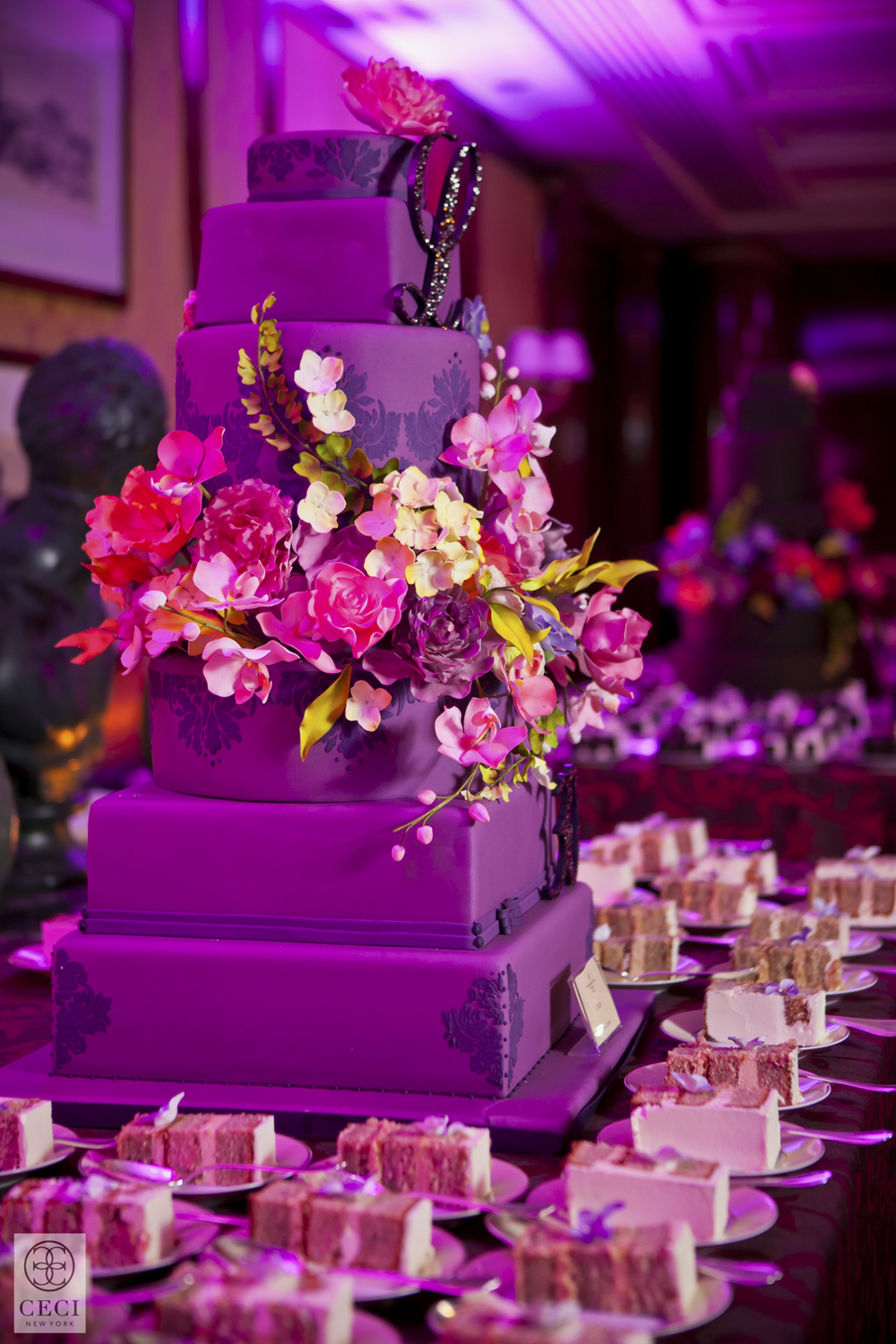 ceci_new_york_lucas_somoza_purple_regal_wediding_birthday_commitment_ceremony_gold-39.jpg