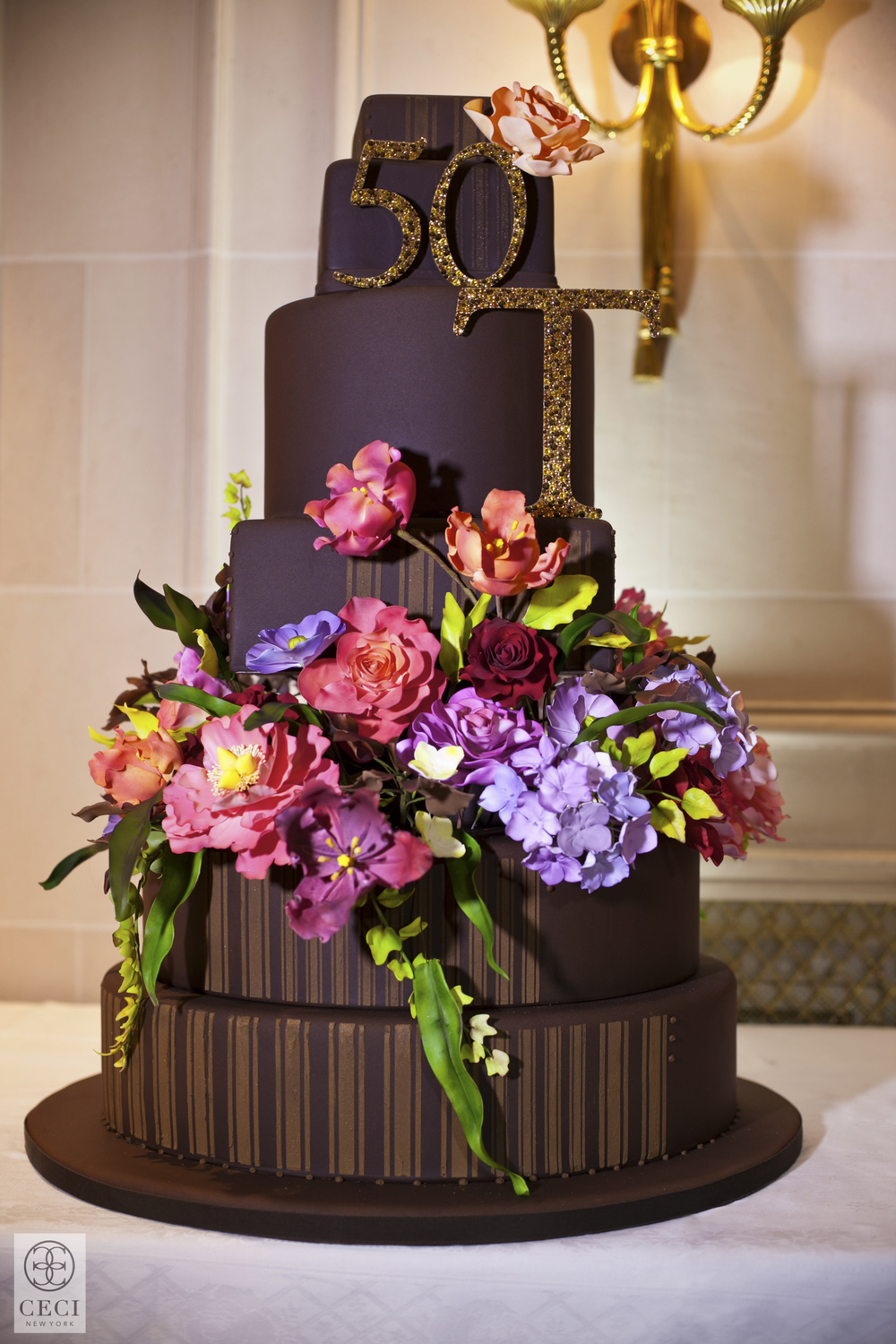 ceci_new_york_lucas_somoza_purple_regal_wediding_birthday_commitment_ceremony_gold-35.jpg